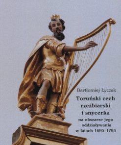 torunski-cech