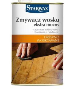 zmywacz-wosku-starwax