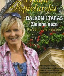 balkon-i-taras