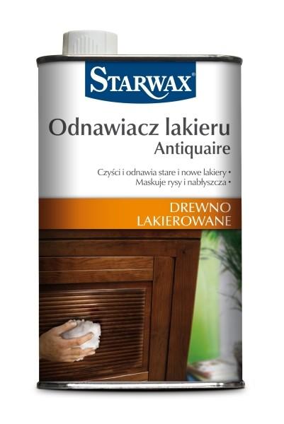 odnawiacz-lakieru-starwax