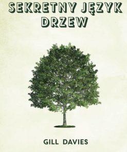 sekretny-jezyk-drzew
