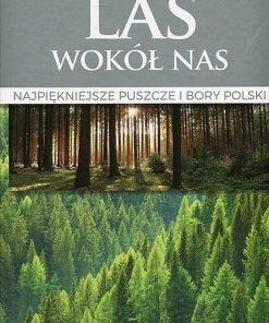 las-wokol-nas