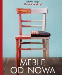 meble-od-nowa-domowe-renowacje