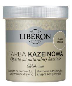 Farba kazeinowa LIBERON