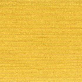A2 żółty Koopmans