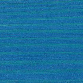 A4 niebieski Koopmans