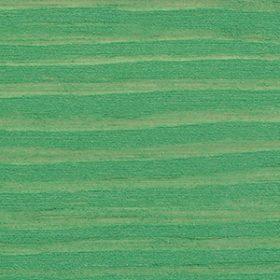A5 zielony Koopmans