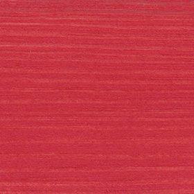 A6 czerwony Koopmans