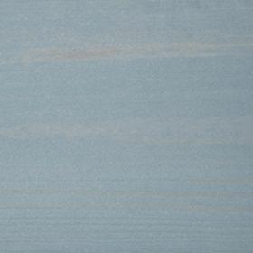 200 Szary błękitny Koopmans
