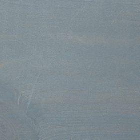 202 Szary zimowy Koopmans