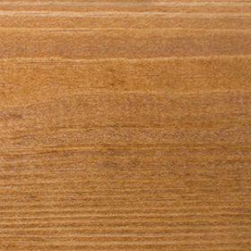 106 Orzech brazylijski Koopmans
