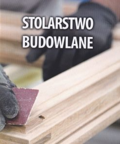Stolarstwo budowlane